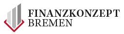 finanzkonzept-bremen.de-Logo